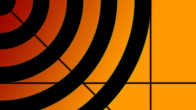 ZC promo HitCard 2