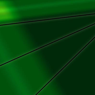 ZC promo HitCard 3