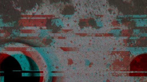 zc drain glitch 6